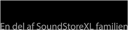 Musicgroup logo