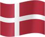 SoundstoreXL er en 100% danskejet netbutik