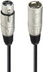 Kabel & Kontakter