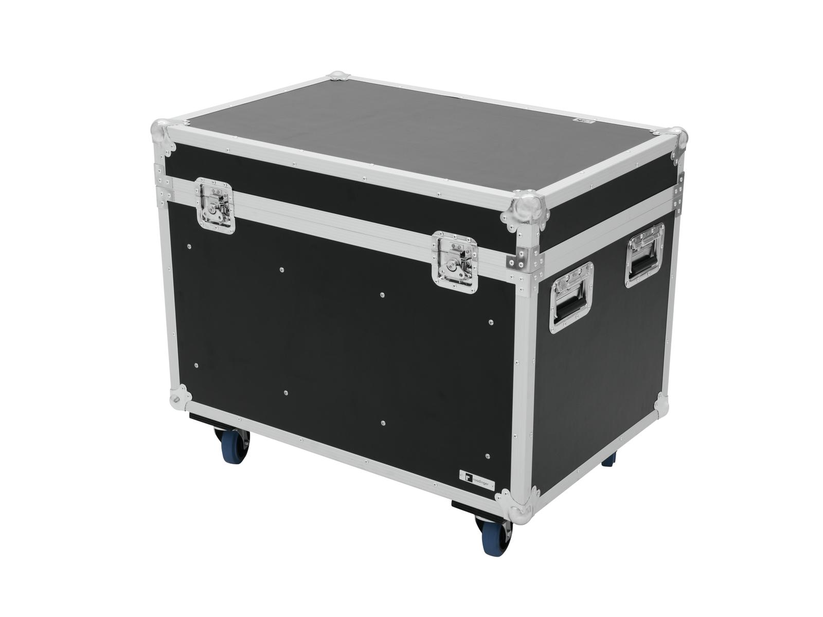 Image of   Roadinger Universal Tour Flightcase 90 cm