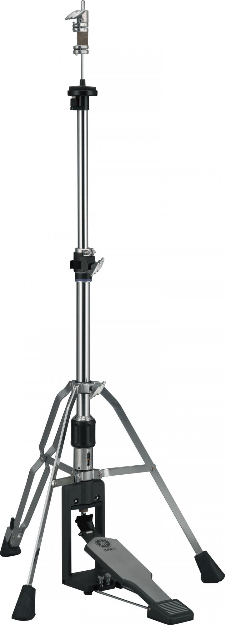 Image of   Yamaha HS1200 Hi-hat stativ