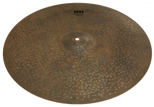 "Image of   Sabian 20"" HH Garage Ride"