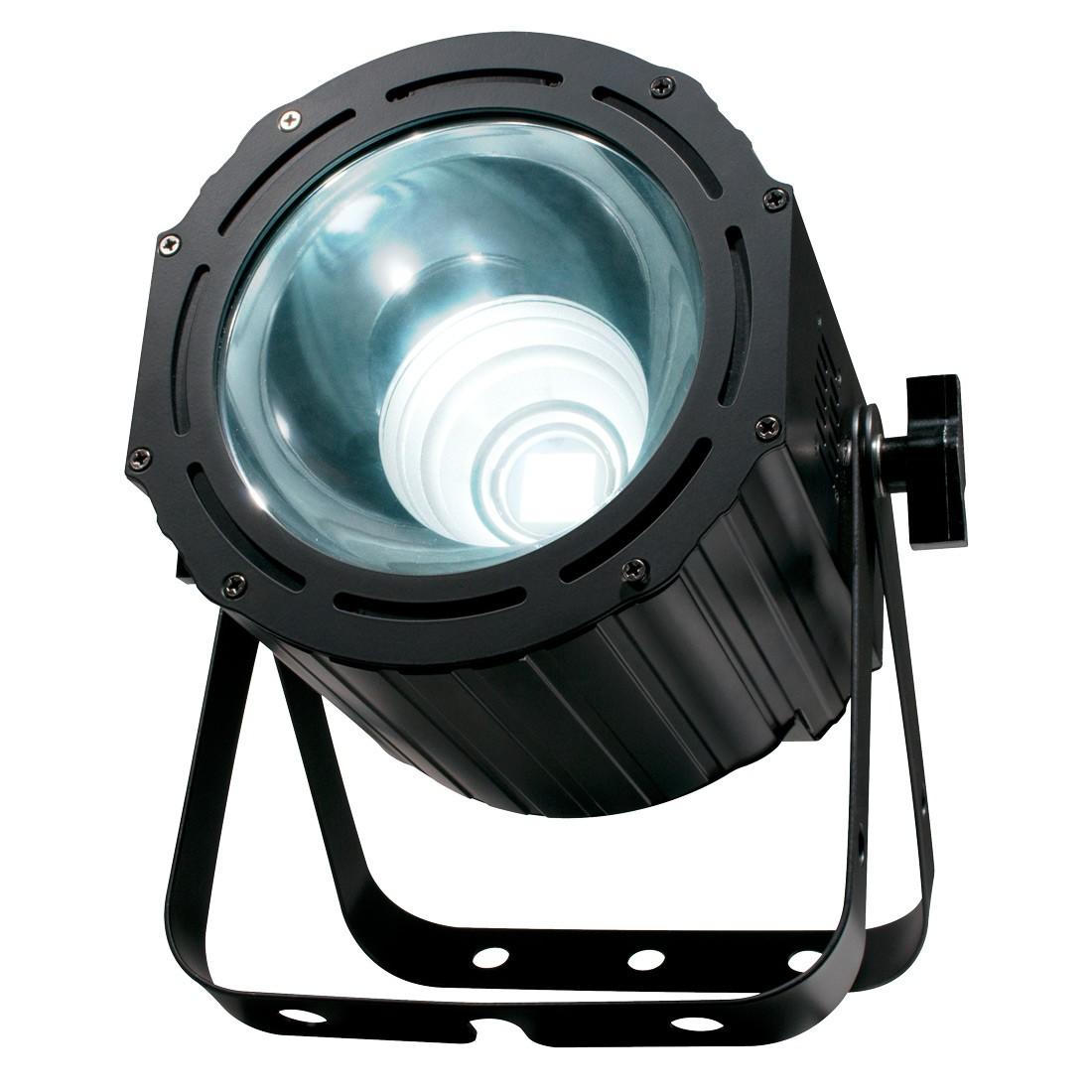 Image of   ADJ Lightning COB Cannon