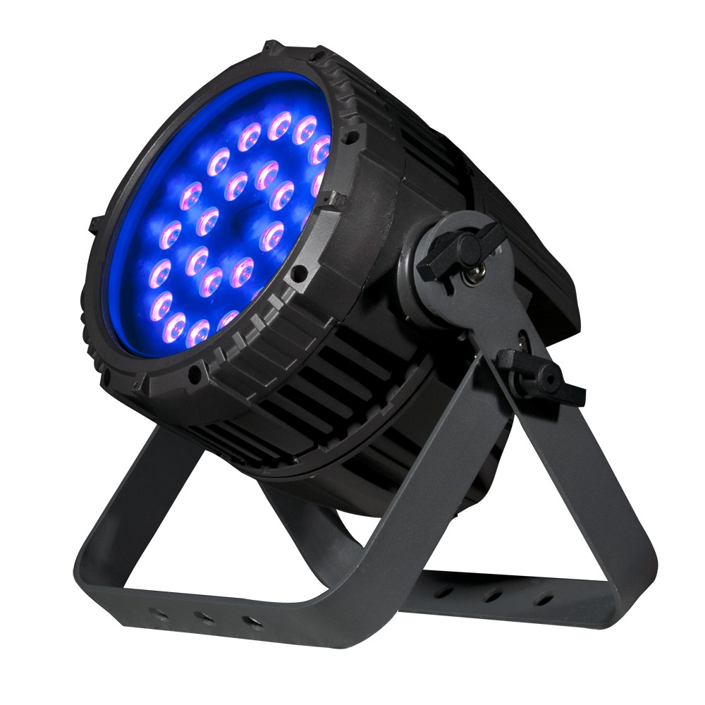 UV lys LED