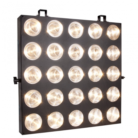Image of   ADJ Matrix Beam LED