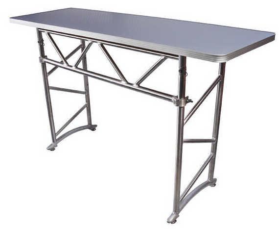 PRODJUSER DJ-Table2
