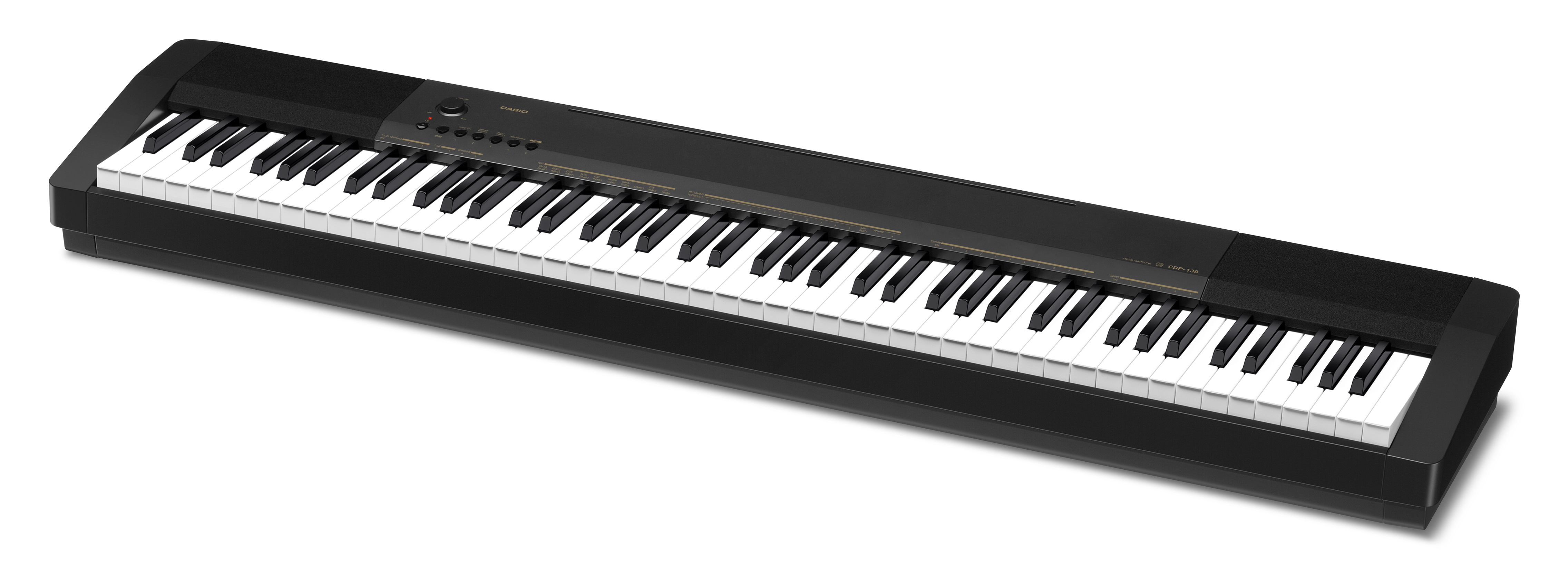 Image of   Casio CDP-130 StagePiano