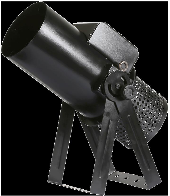 Image of   AFX Konfetti kanon