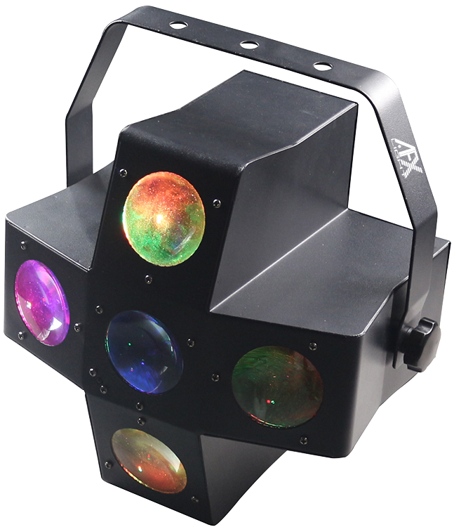 AFX LED LYS EFFEKT
