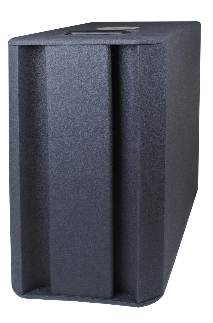 Image of   BST K212A Aktiv Subwoofer