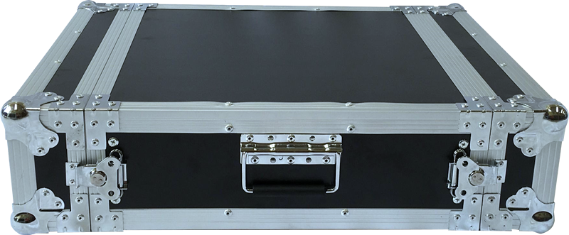 BST flightcase FL-2U