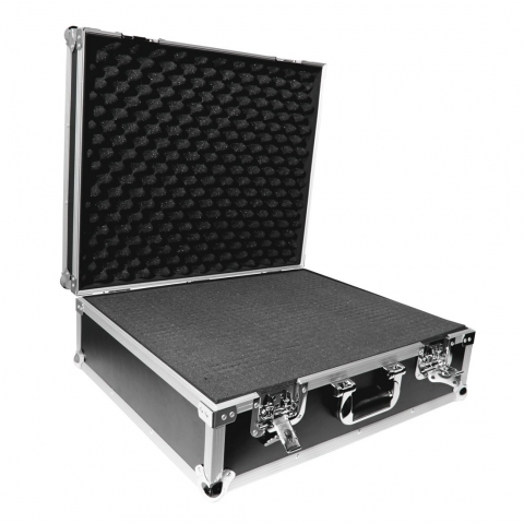 Image of   Universal flightcase Pro 59,9 x 50 x 22cm