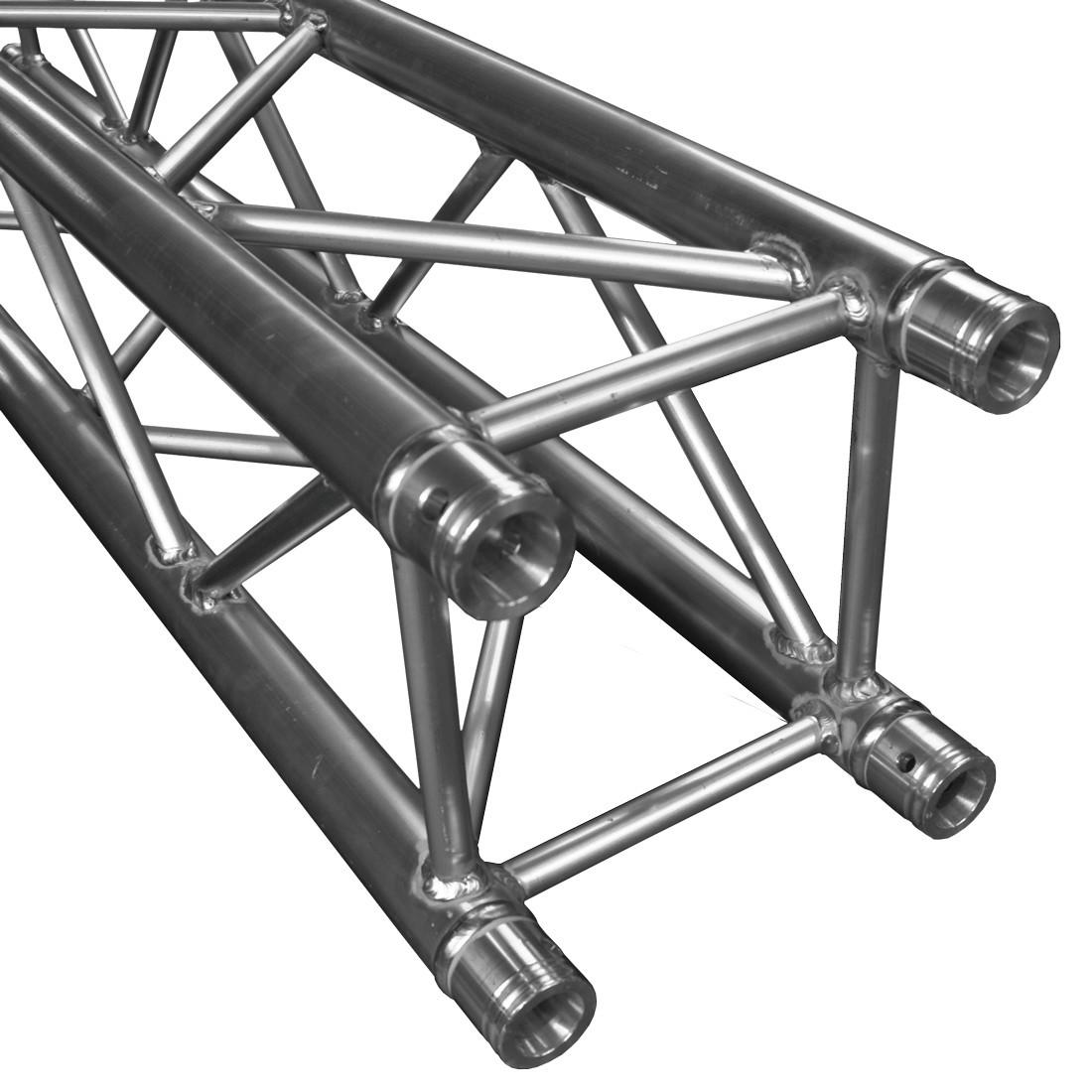 Image of   DuraTruss DT 34-450 4,5 meter