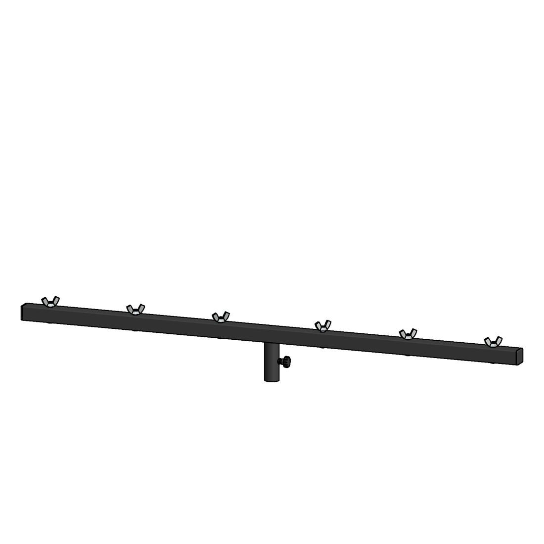 Image of   DuraTruss DT ST-PMB T-Bar