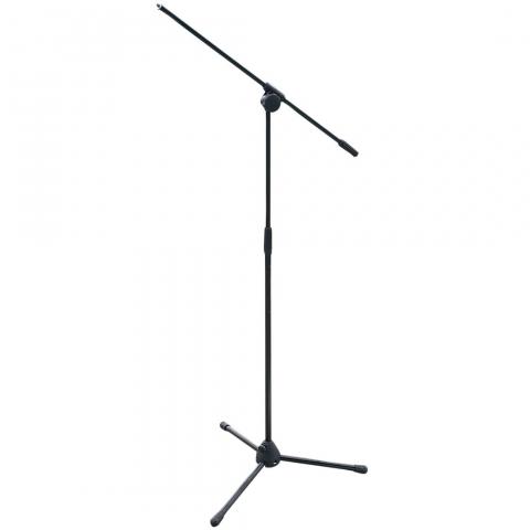 Image of   American Audio PRO-MS1 Mikrofon Stativ Trefod
