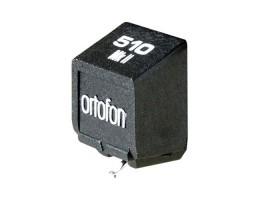 Ortofon 510 MKII Nål