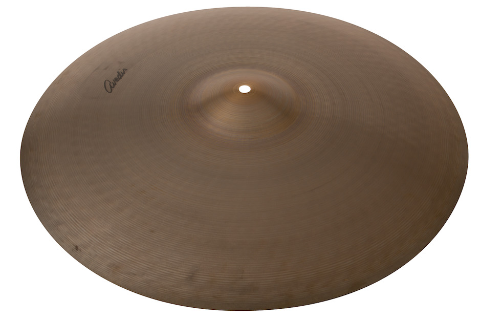 "Image of   Zildjian 18"" A Avedis Crash"