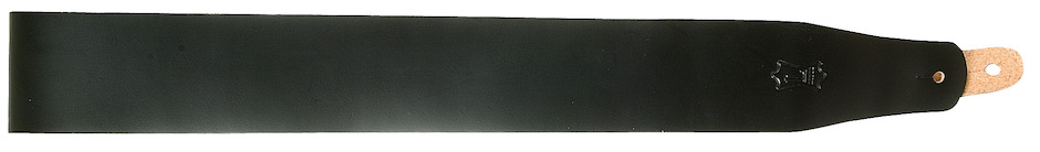 Image of   LEVYS M26-BLK STRAP BLACK