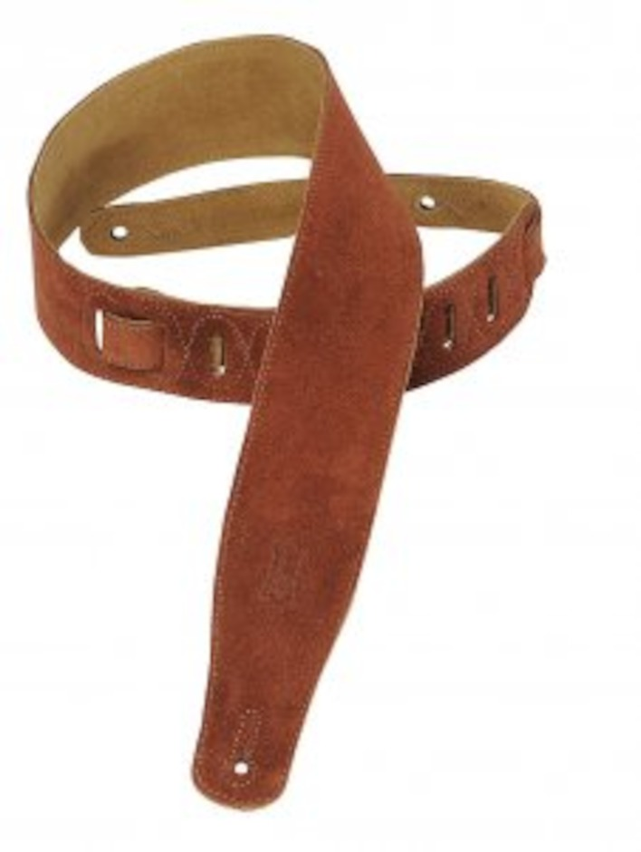 Image of   LEVYS MS26-RST STRAP RUST