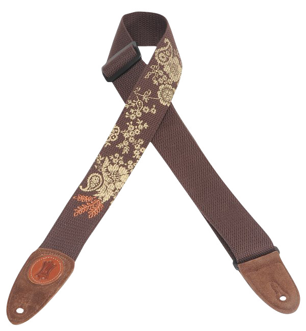 Image of   LEVYS MSSC8EP-006 STRAP
