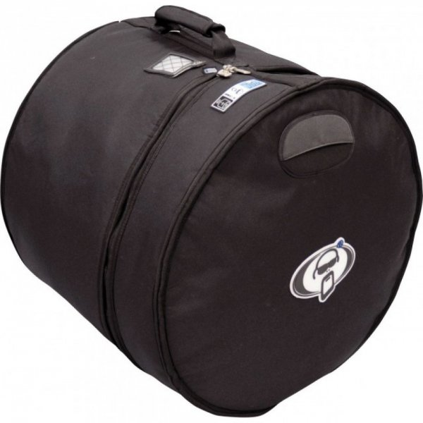 "Image of   Protection Racket 20x16"" Stortromme Taske"
