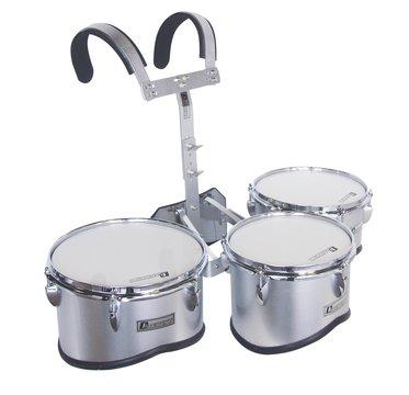 DiMavery MT-330 March-trommer, sæt