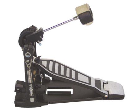 Image of   DiMavery DFM-500 Stortrommepedal
