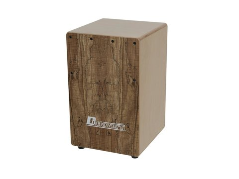 Image of   DiMavery CJ-580 Junior Cajon, Spaltet Ahorn