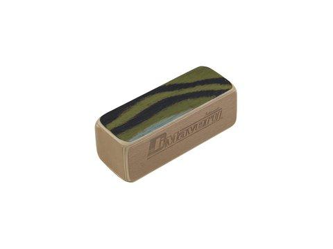 Image of   DiMavery Træ Shaker S, rectangular
