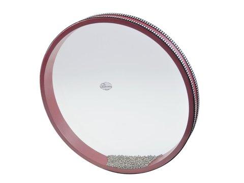 Rammetrommer / Frame Drums