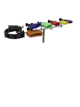 Image of   DiMavery Multi Stativ til Percussion