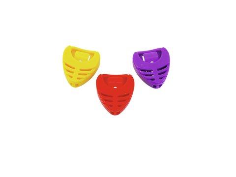 DiMavery Pick holder, forskellige farver