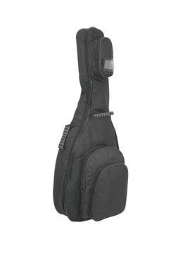 Guitartaske til western guitar