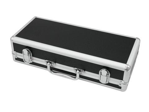 DiMavery PC-5 Pedal Case
