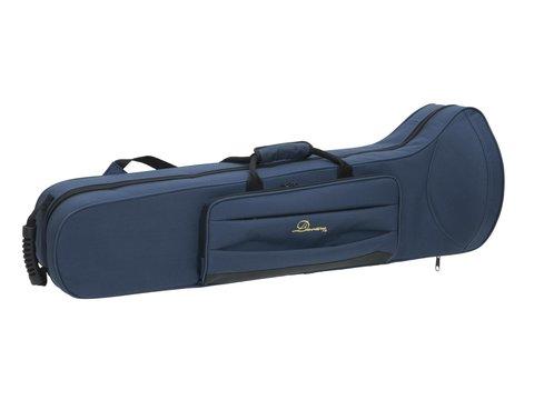 Musikinstrument-tasker