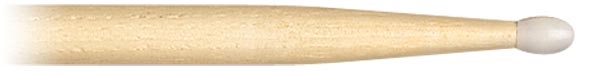Image of   ZILDJIAN Hickory Series 2BNN