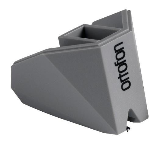 Ortofon 2M 78 Nål