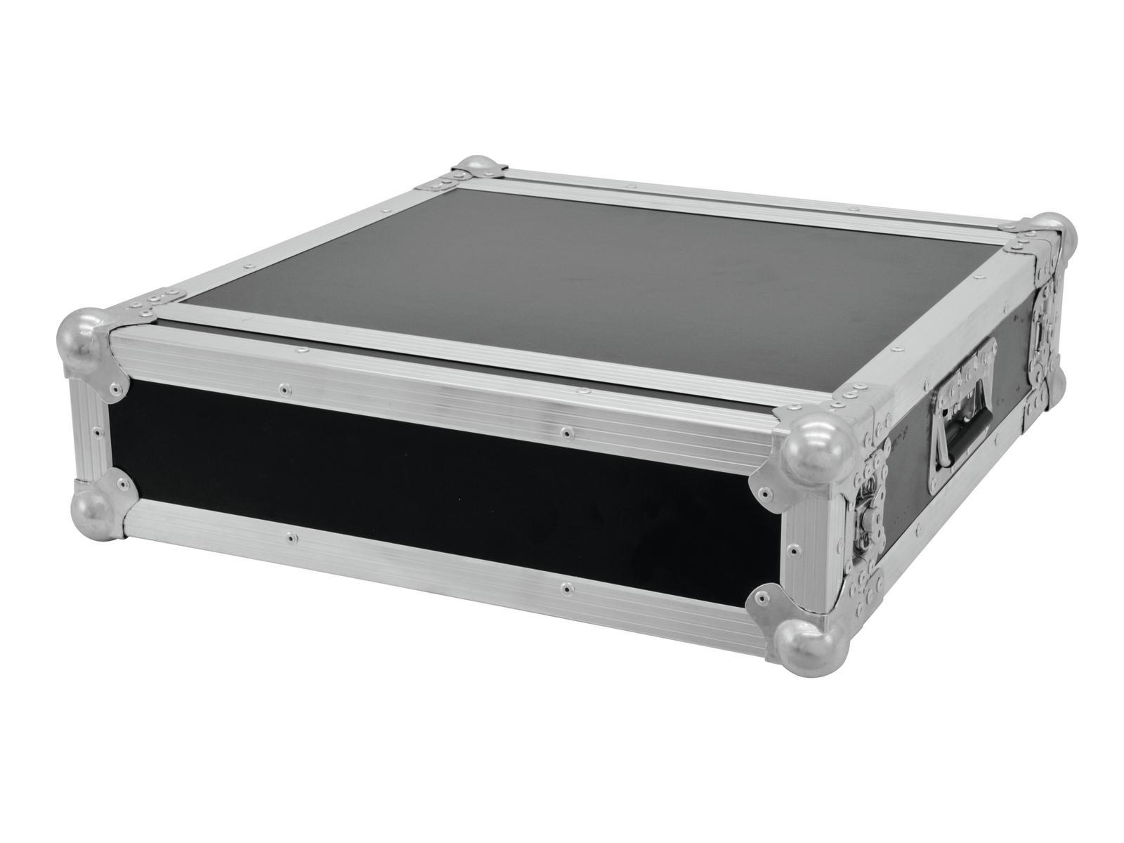 Roadinger Forstærker Rack Pro 2 Unit 45cm