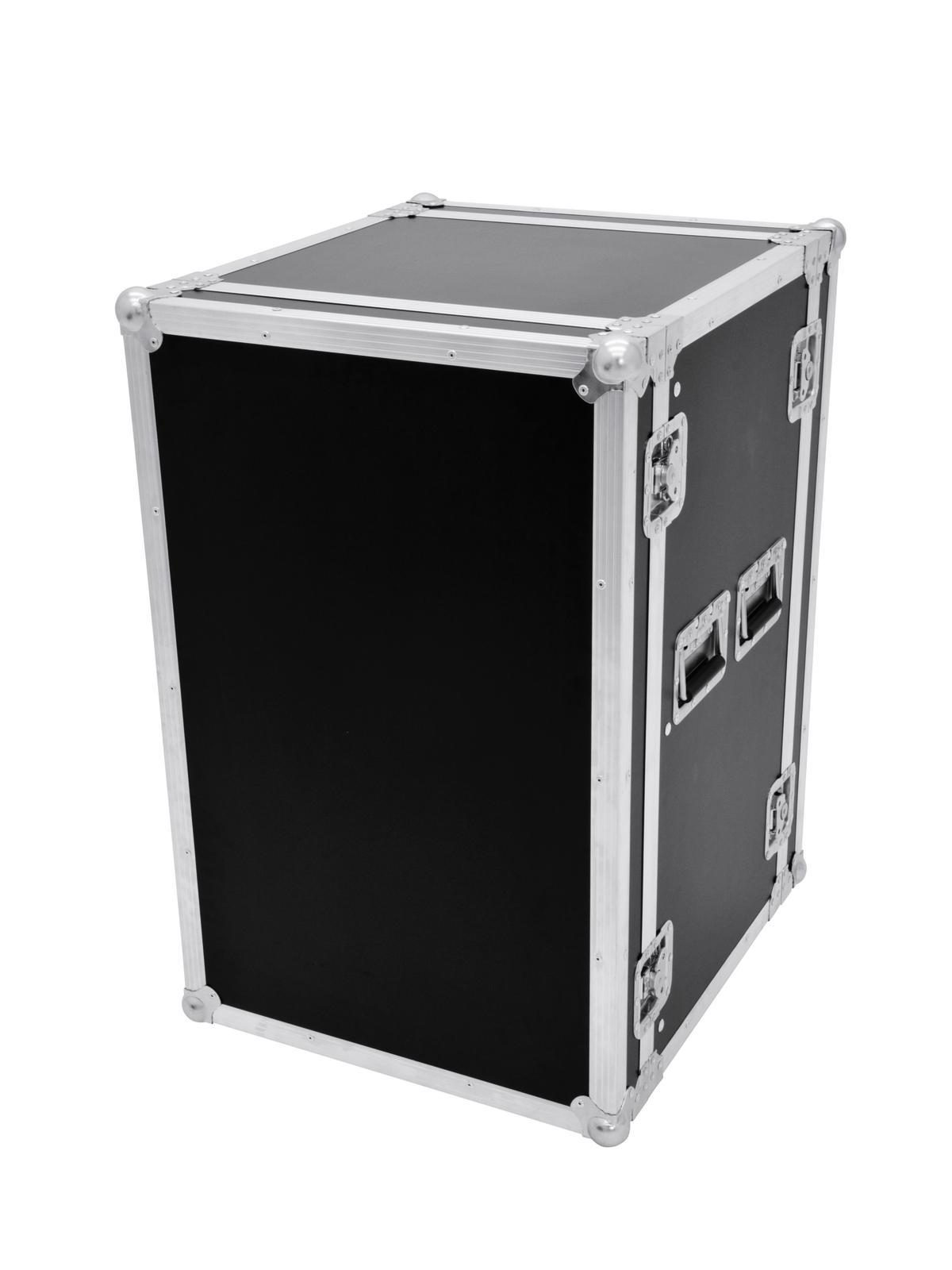 Roadinger Forstærker Rack Pro 12 Unit 45cm