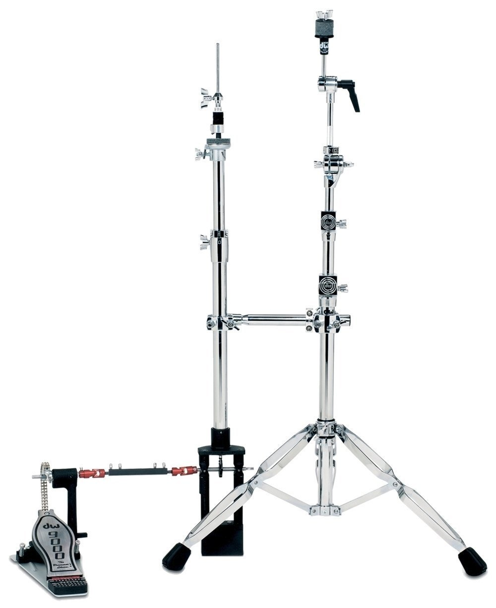 Image of   DW 9550 - Universal Remote HiHat.