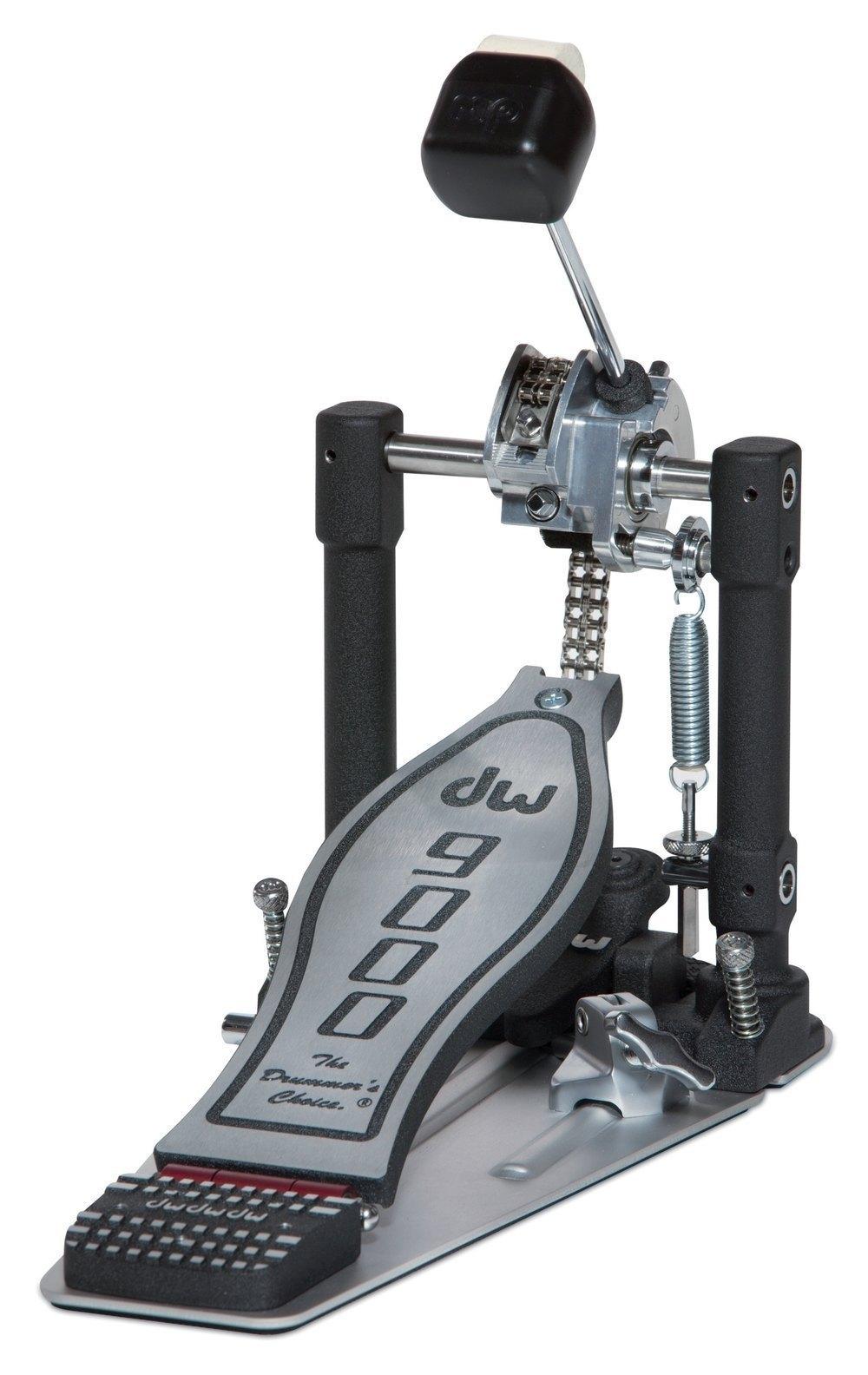 Image of   DW 9000PB - BD Pedal