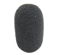 Image of   Shure 36A624