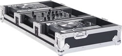 Image of   ClubCase 400/9W - ProDJuser