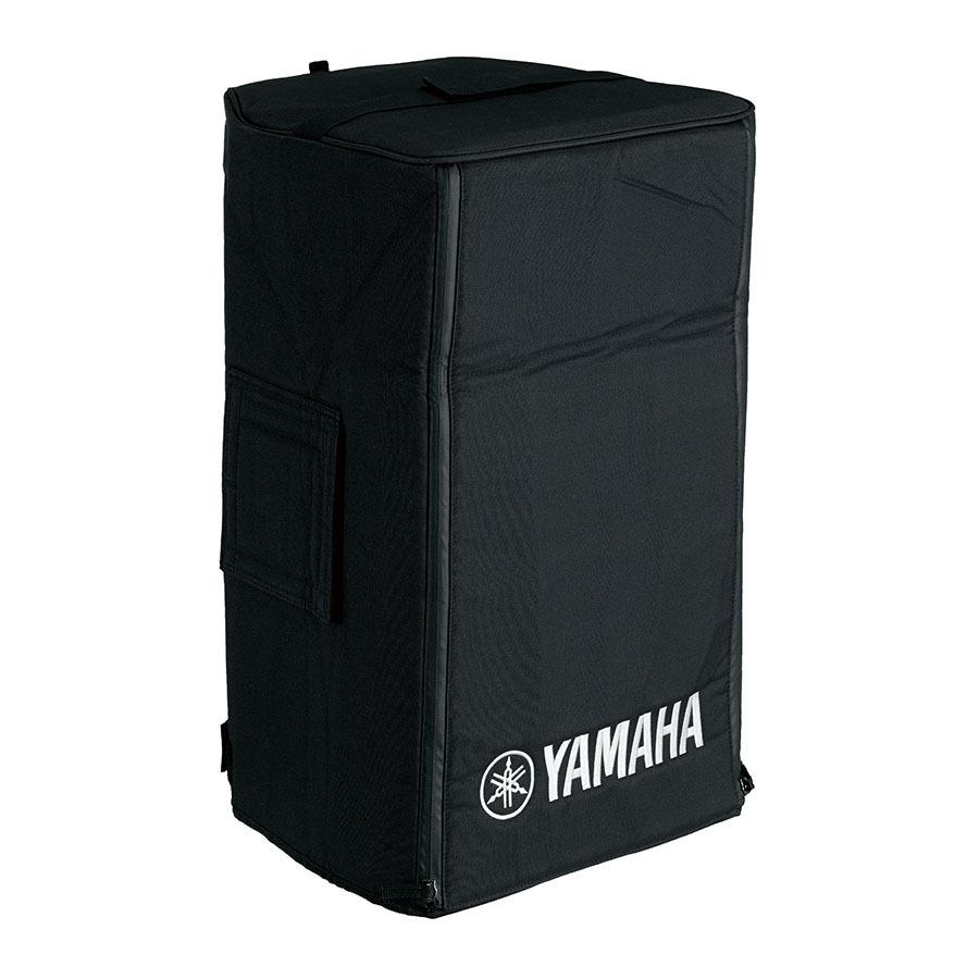 Yamaha cover til DXR12