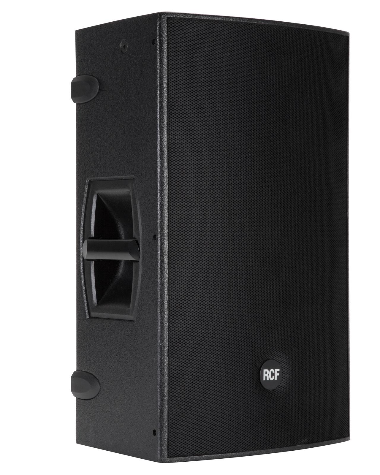 RCF 4PRO 3031-A Aktiv højttaler