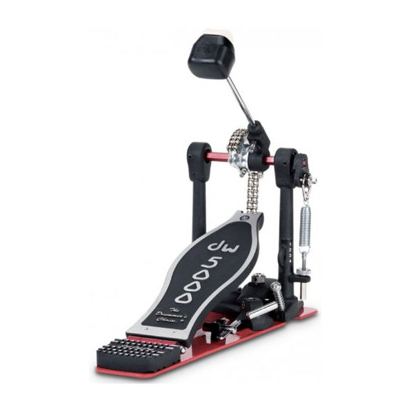Image of   DW 5000TD4 Stortrommepedal