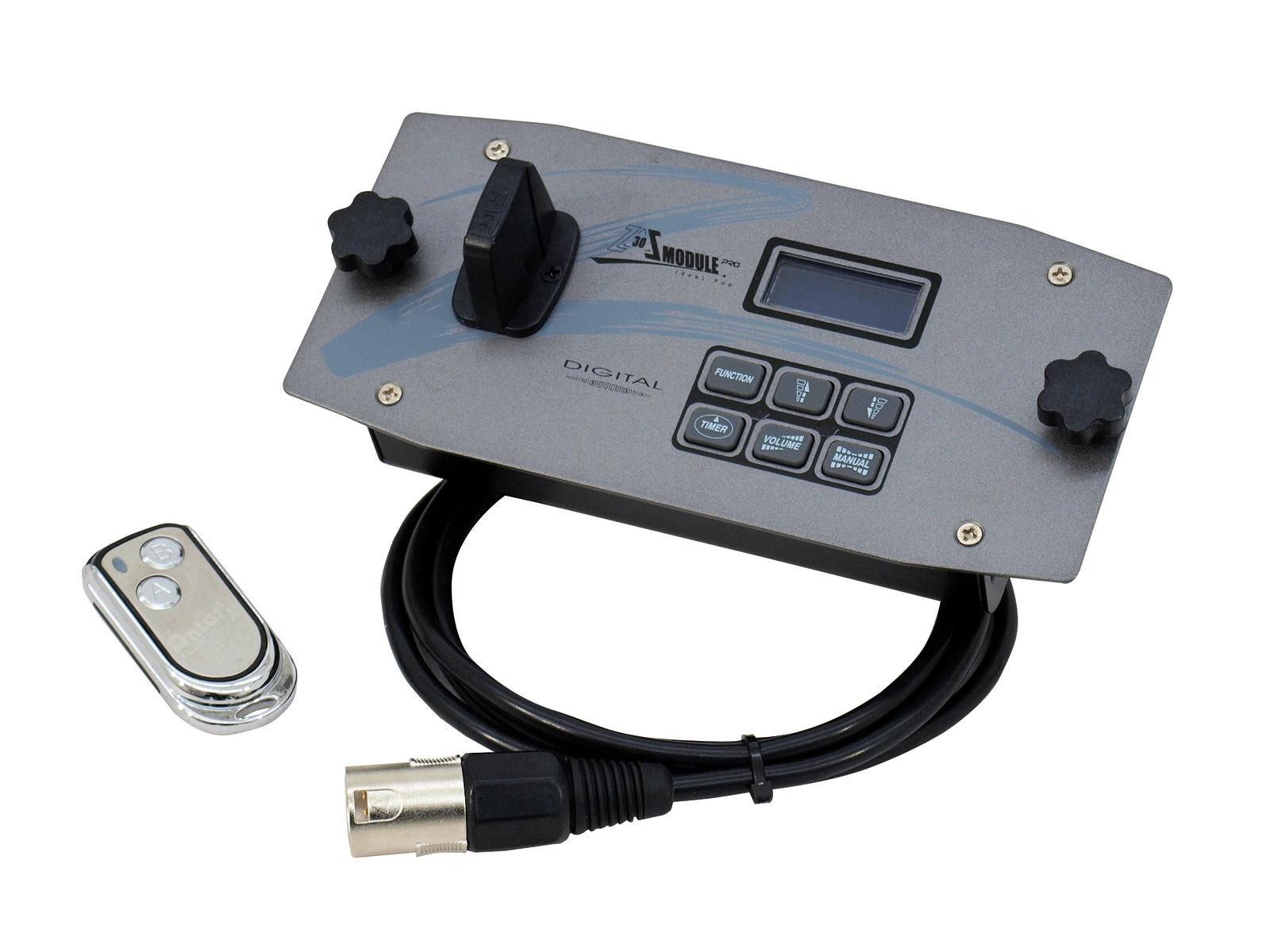 Billede af Antari Z-30 Trådløs controller