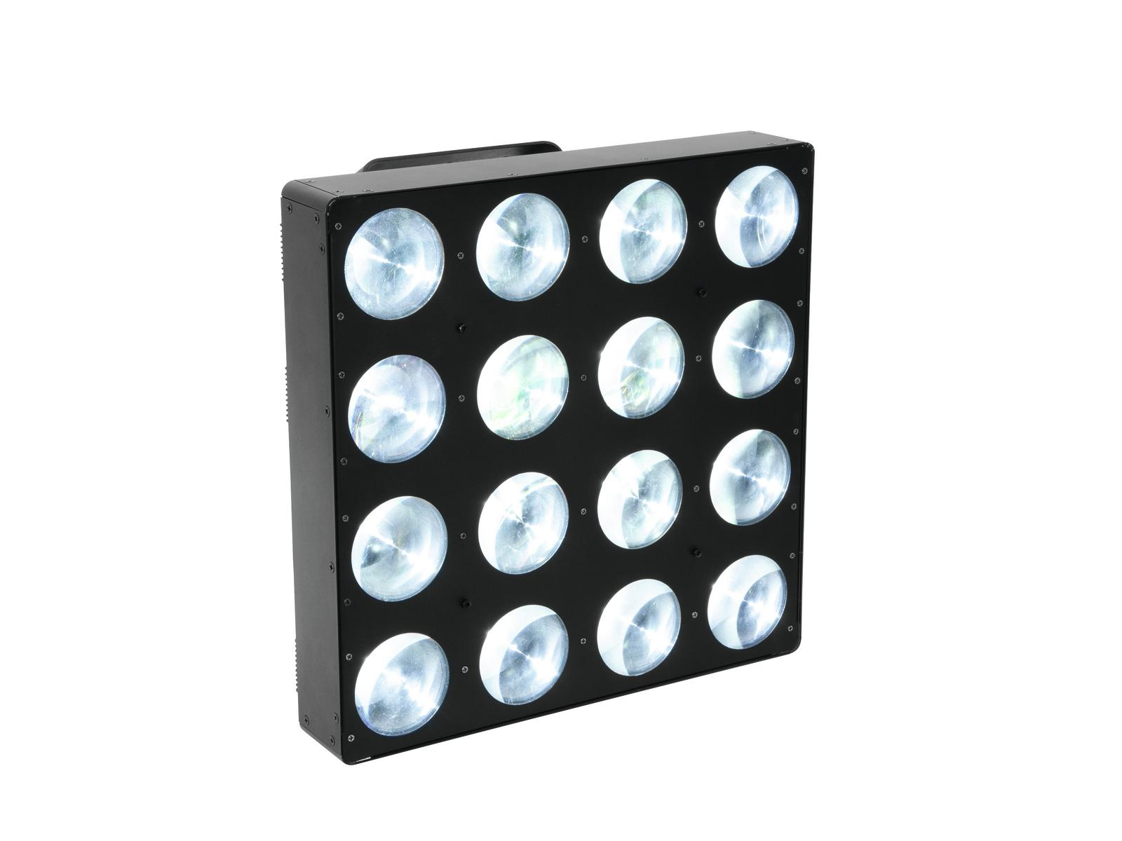 Image of   EUROLITE LED BP-16 Panel
