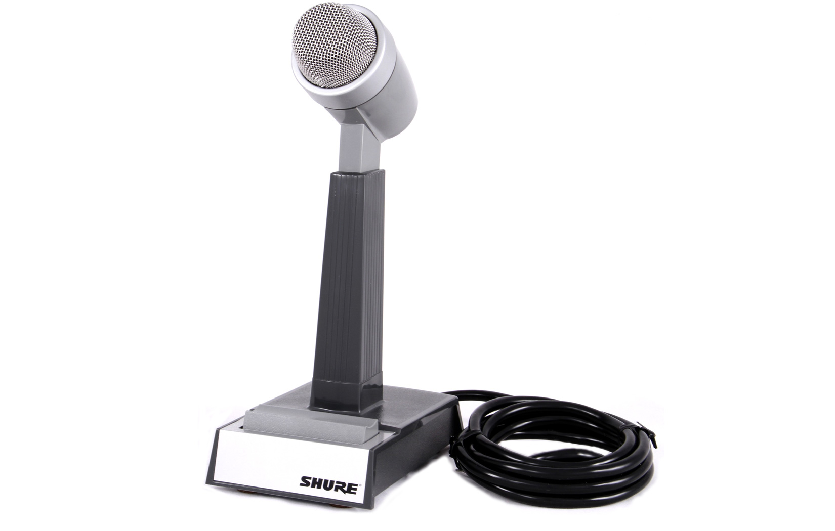 Image of   Shure 522