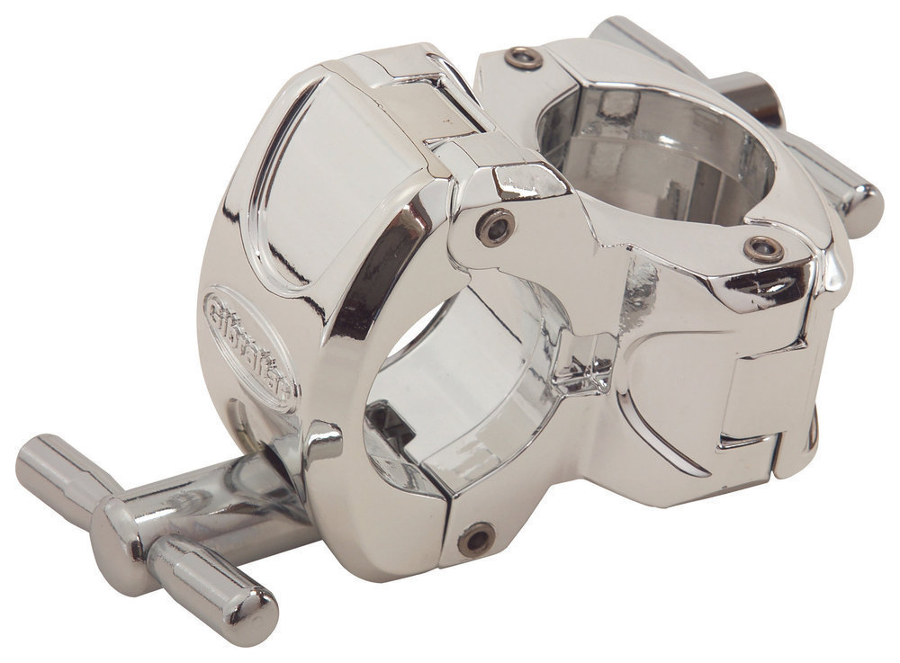 Image of   Gibraltar SC-GCRA Rack accessory Chrome Series Clamp